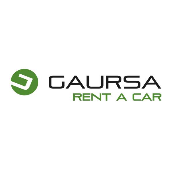 Gaursa Rent a Car
