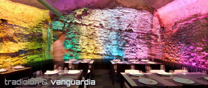 Restaurante Zabala